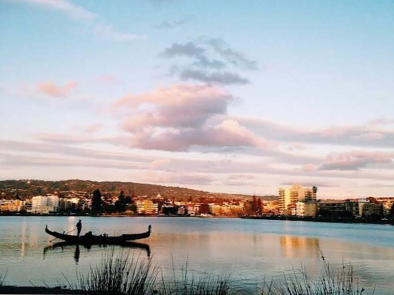 8 best things to do in oakland california