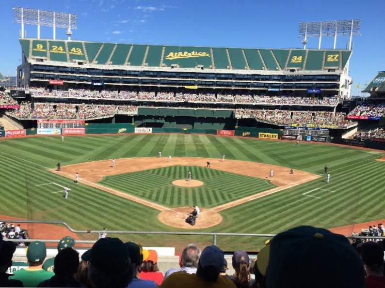 8 best things to do in oakland california 2