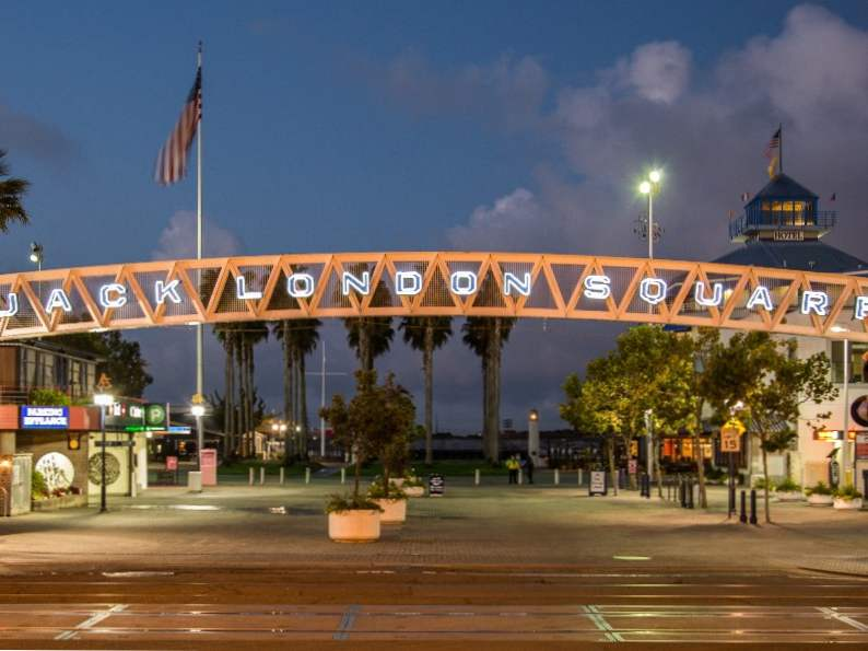 8 best things to do in oakland california 4