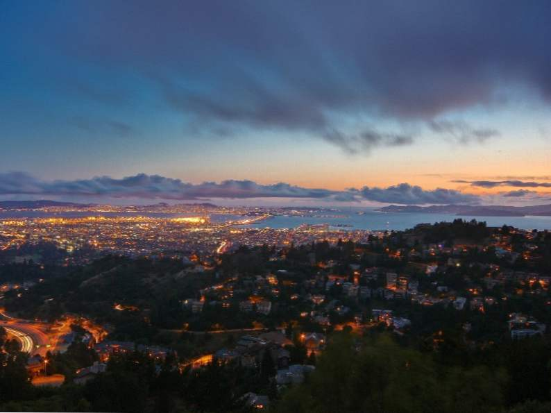 8 best things to do in oakland california 6