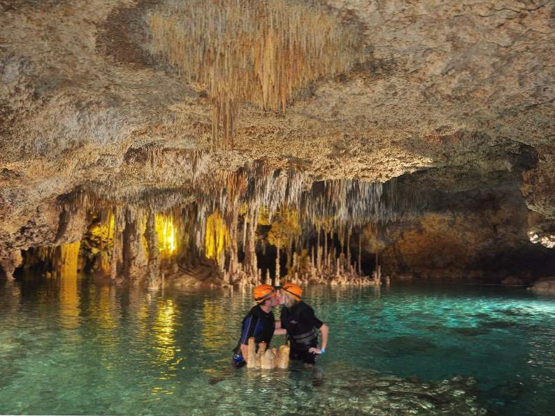 8 best things to do in riviera maya 3