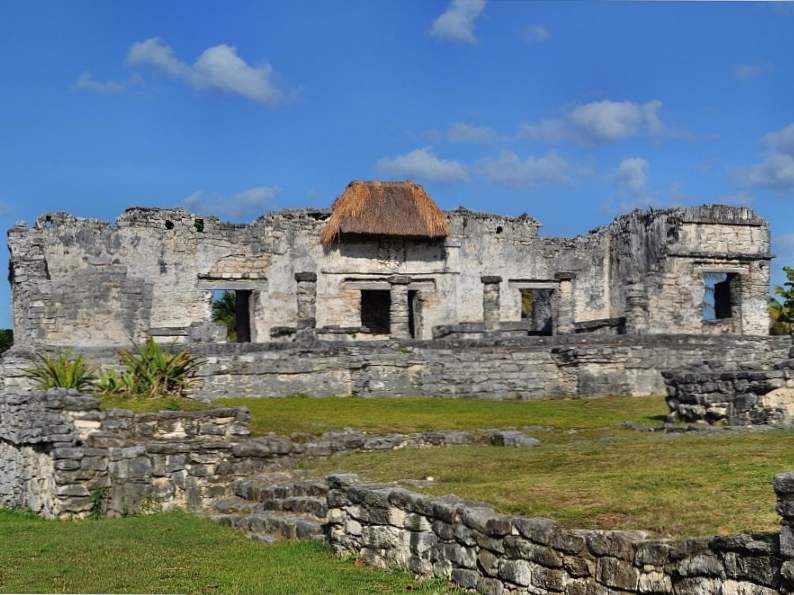 8 best things to do in riviera maya 4