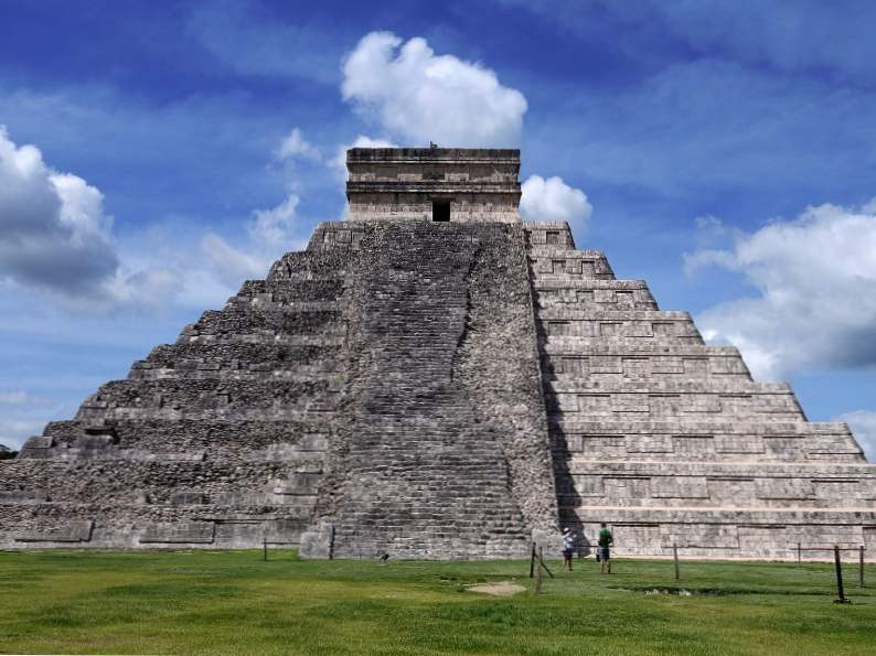 8 best things to do in riviera maya 6