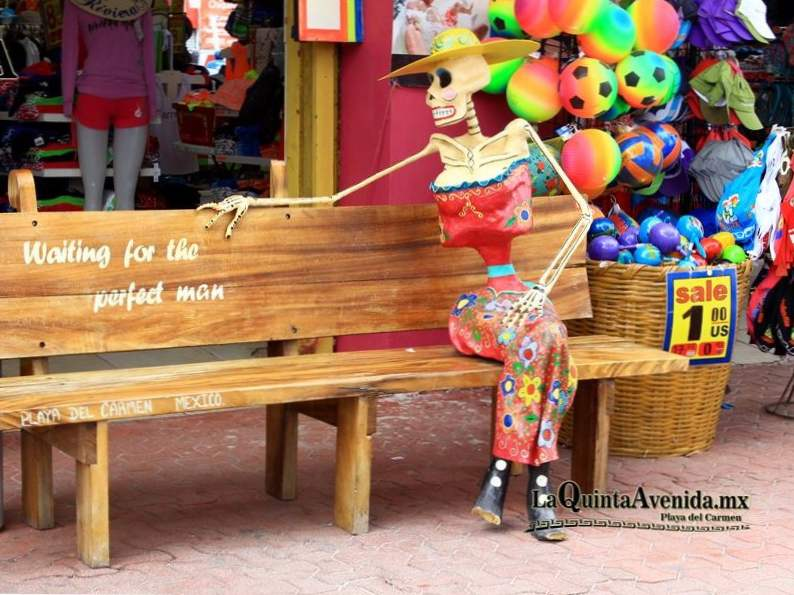 8 best things to do in riviera maya 7