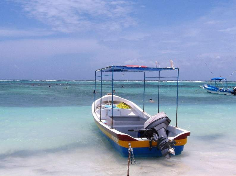 8 best things to do in riviera maya 8