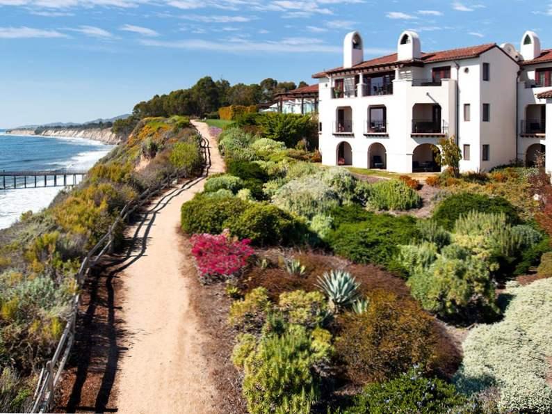 8 best things to do in santa barbara california