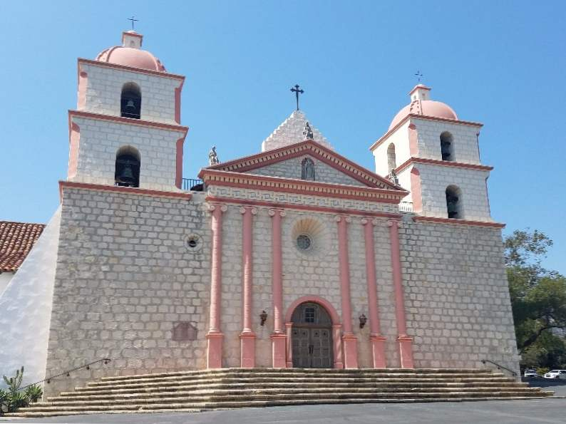 8 best things to do in santa barbara california 2