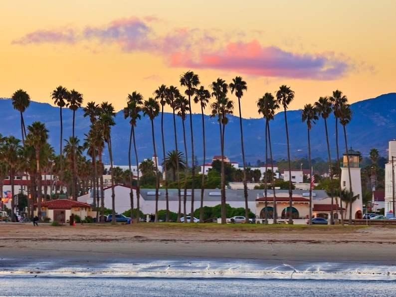8 best things to do in santa barbara california 4