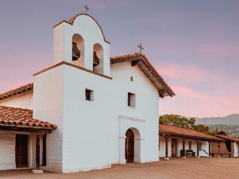 8 best things to do in santa barbara california 6