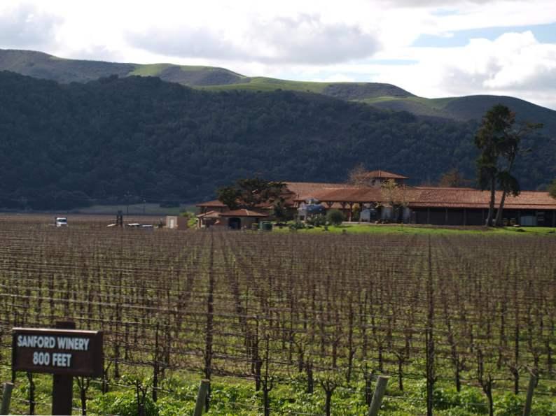 8 best things to do in santa barbara california 7