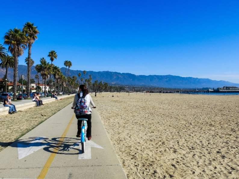 8 best things to do in santa barbara california 8