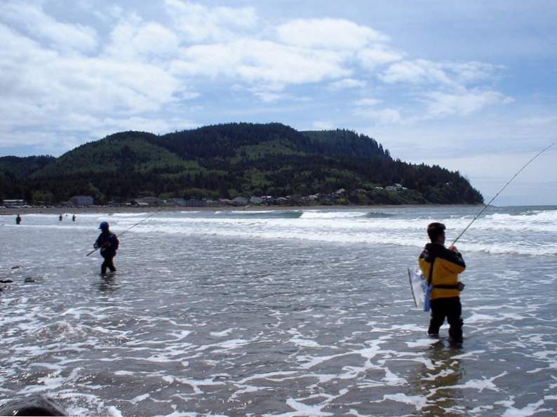 8 best things to do in seaside oregon 2