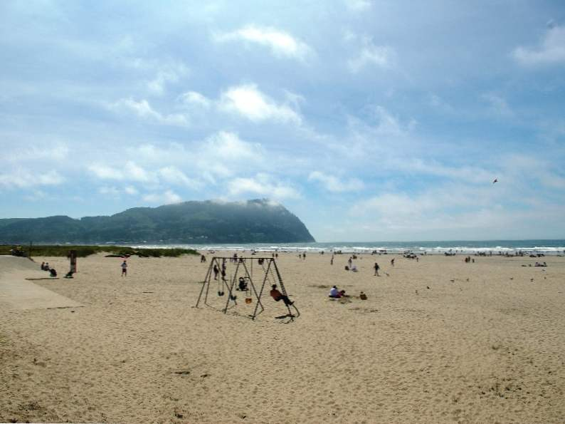 8 best things to do in seaside oregon 4