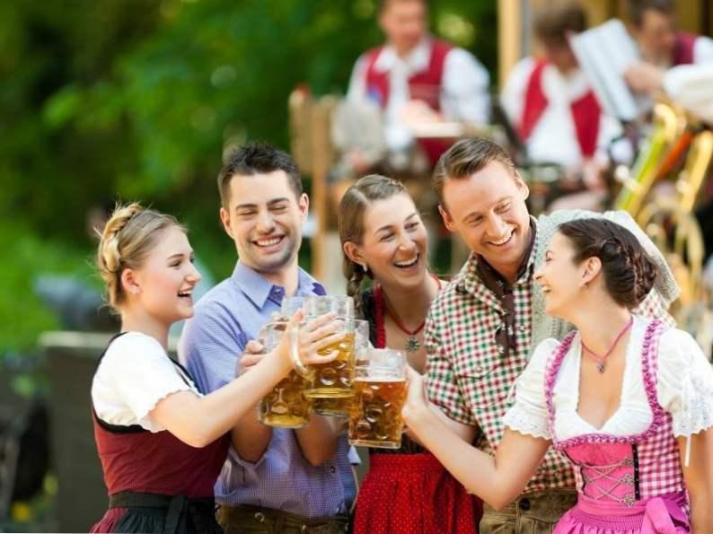 8 fun oktoberfest celebrations in oregon 2