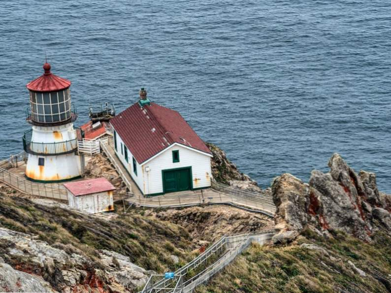 8 labor day getaways with small town charm in california 3