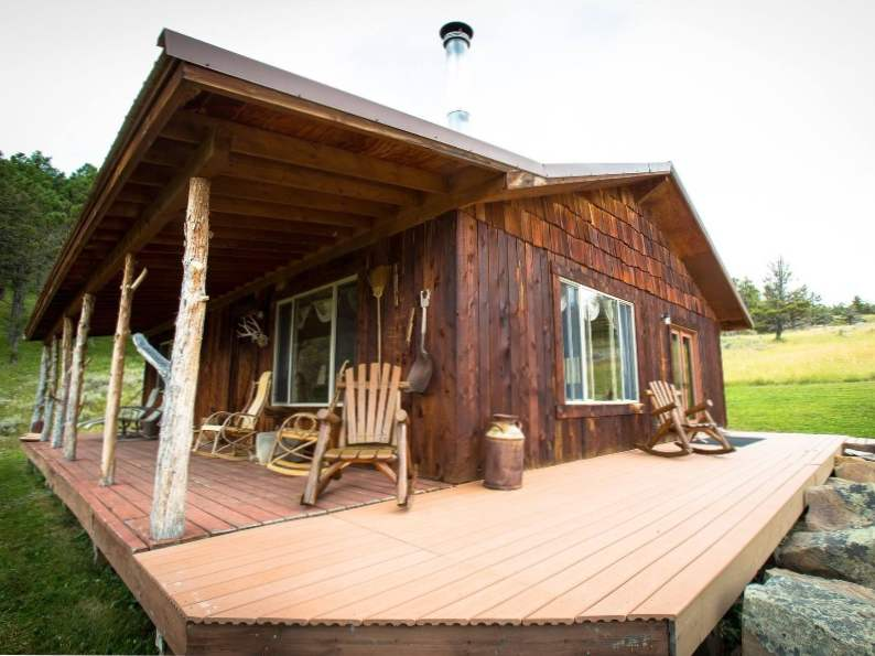 8 montana ranch vacations perfect for a scenic getaway 5