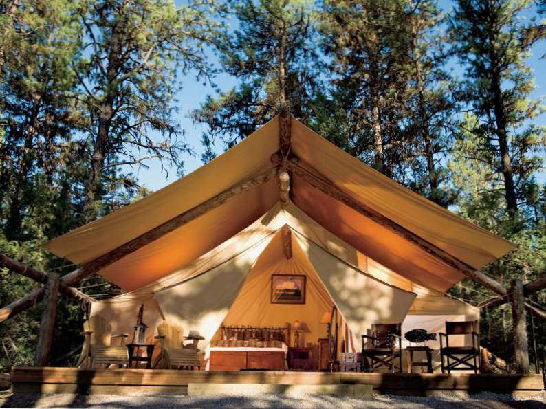 8 montana ranch vacations perfect for a scenic getaway 7