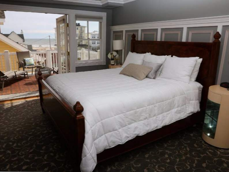 8 most romantic places to stay in new jersey 7