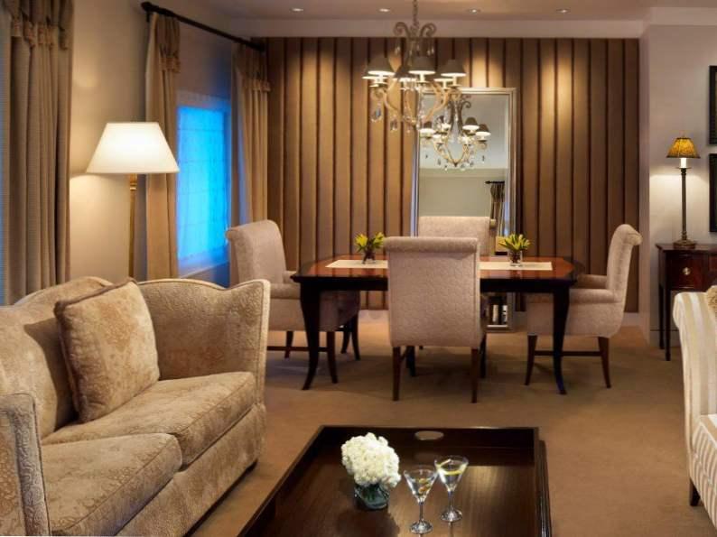 8 most romantic san francisco honeymoon hotels