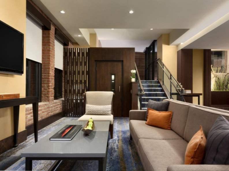 8 most romantic san francisco honeymoon hotels 5
