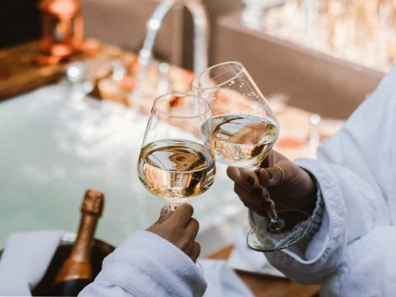 8 most romantic san francisco honeymoon hotels 6
