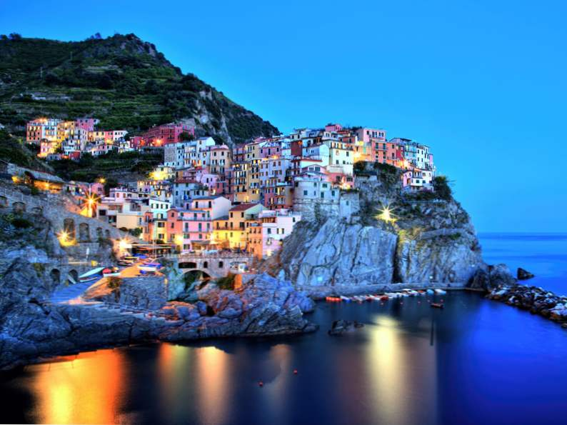 8 things to do in cinque terre italy