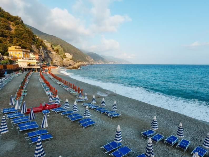 8 things to do in cinque terre italy 2