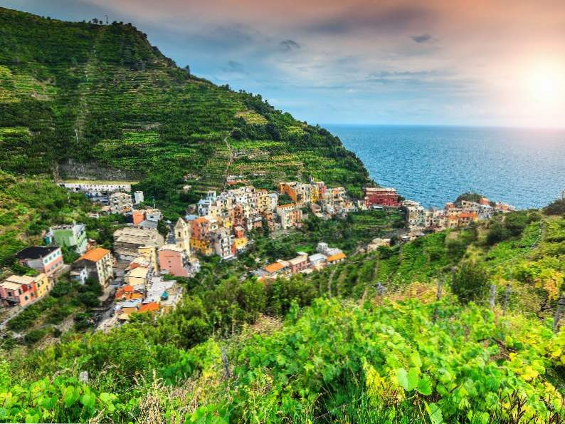 8 things to do in cinque terre italy 4