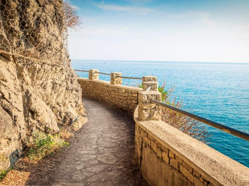 8 things to do in cinque terre italy 6
