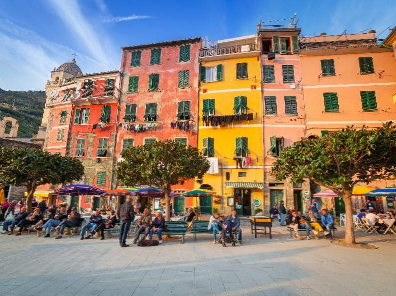 8 things to do in cinque terre italy 7