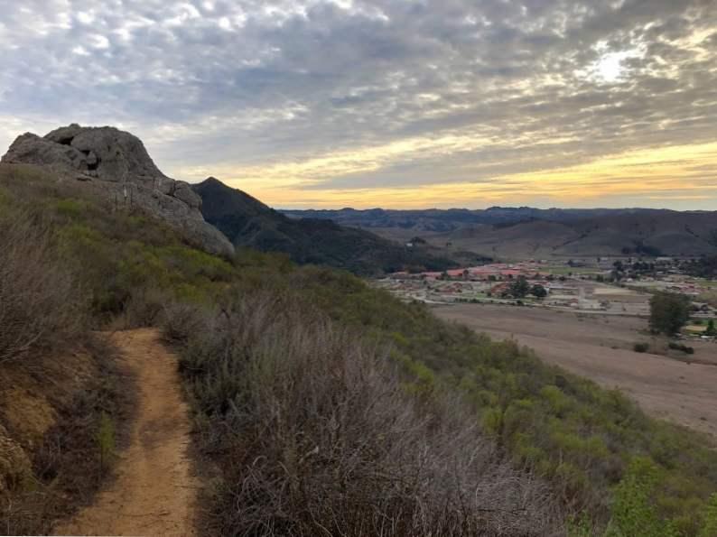8 underrated california destinations