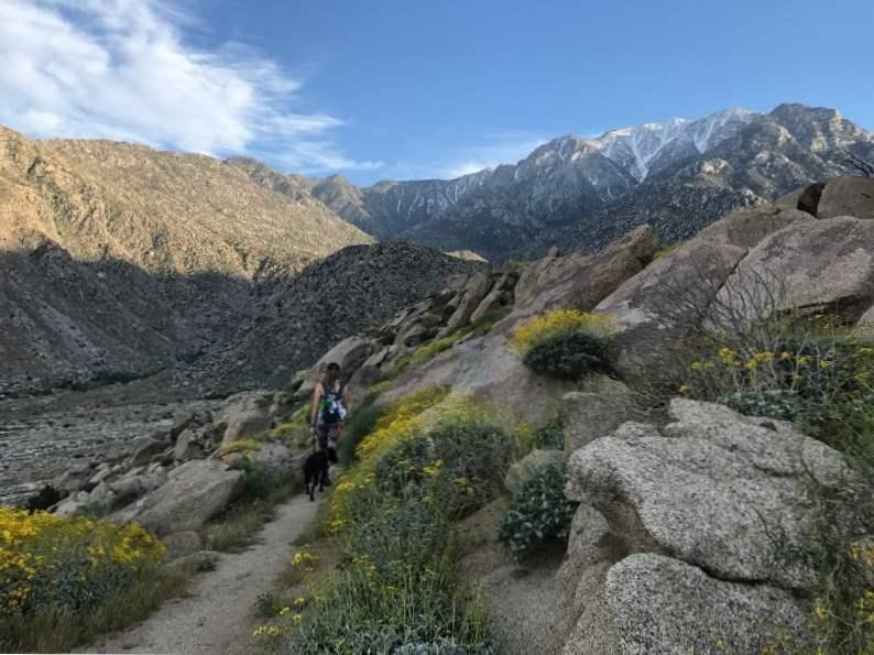 8 underrated california destinations 4