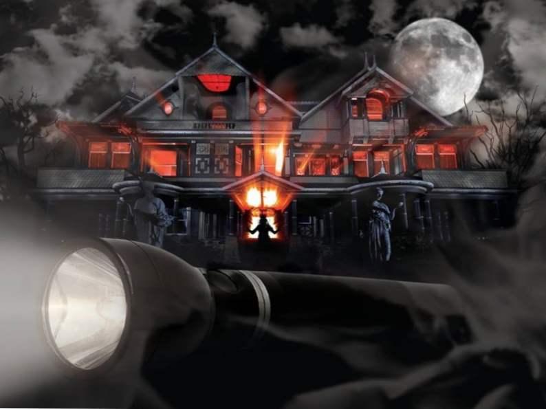 8 ways to celebrate halloween in northern california 7