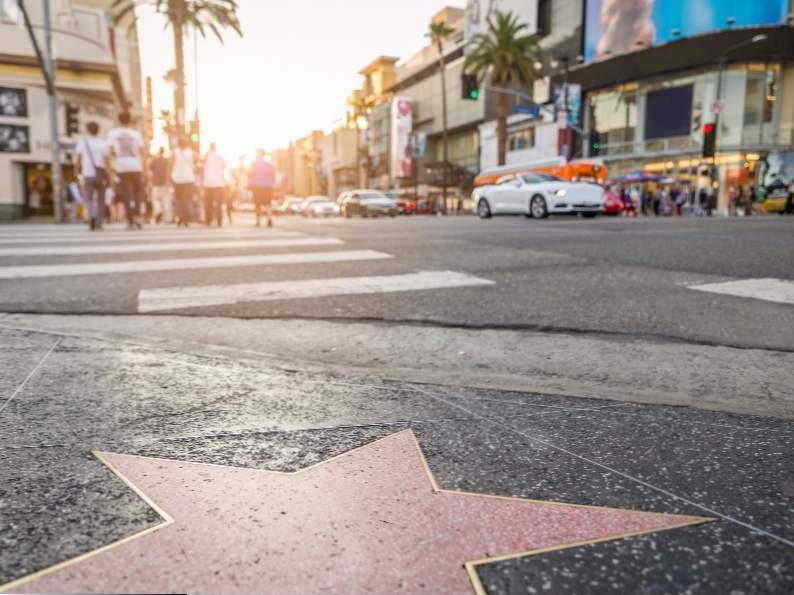 8 ways to spend 24 48 hours in los angeles