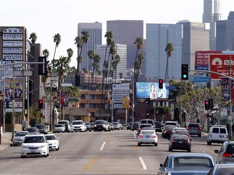 8 ways to spend 24 48 hours in los angeles 3