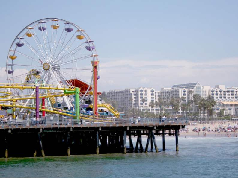 8 ways to spend 24 48 hours in los angeles 5