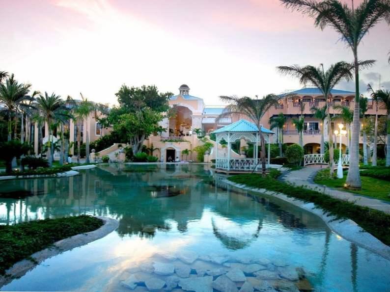 9 best hotels in playa del carmen 4