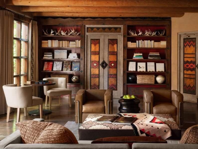 9 best hotels in santa fe new