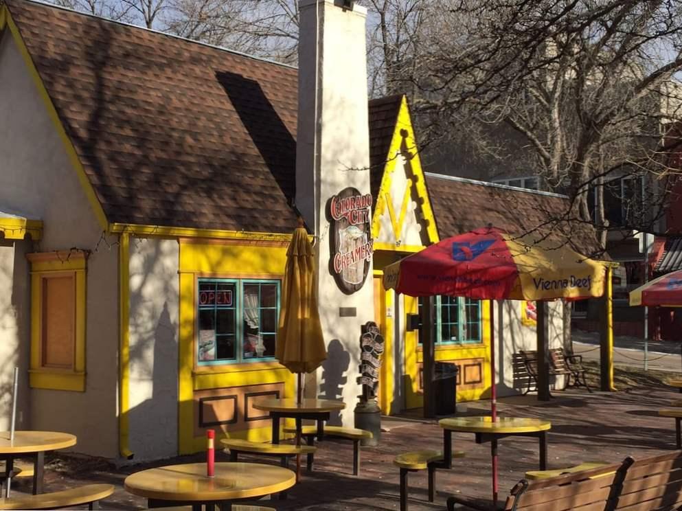 9 best ice cream spots in colorado 2