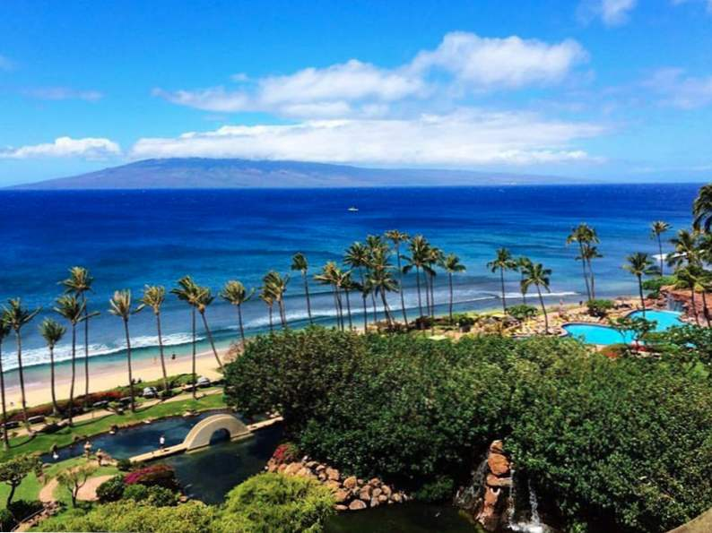 9 best maui resorts for families 3