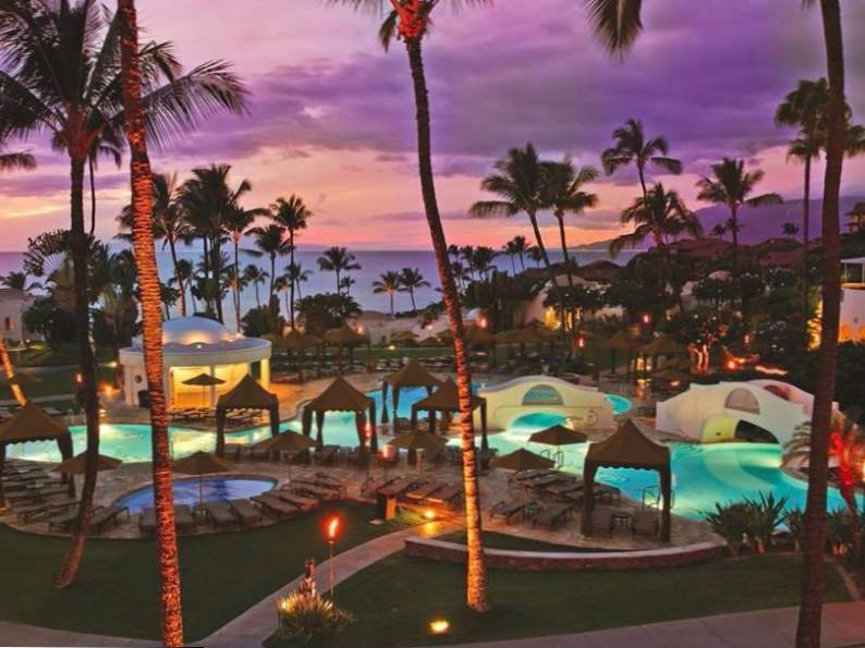 9 best maui resorts for families 6
