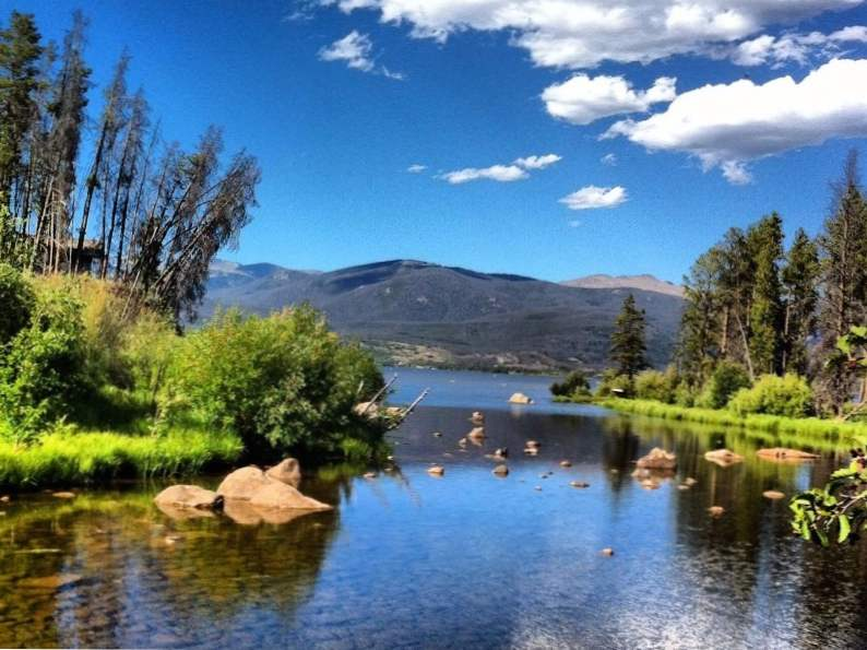 9 best places for fishing in colorado 7