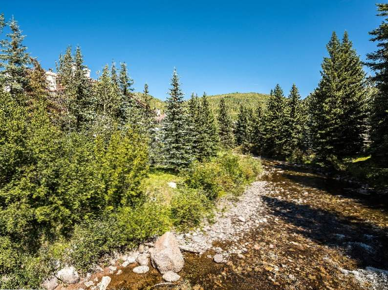 9 best places for fishing in colorado 9