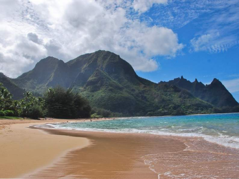 9 best places to snorkel in hawaii 6