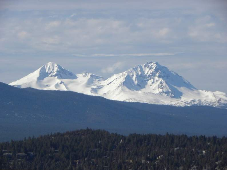 9 best things to do in bend oregon 3