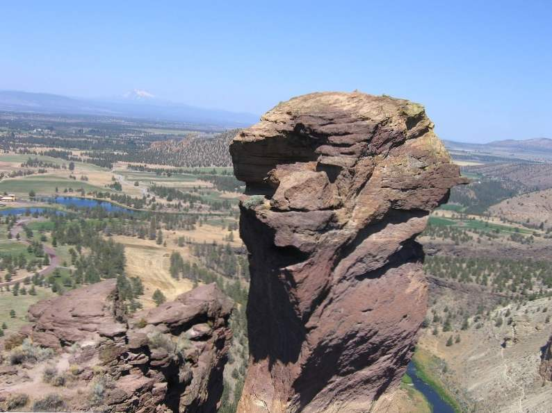 9 best things to do in bend oregon 5