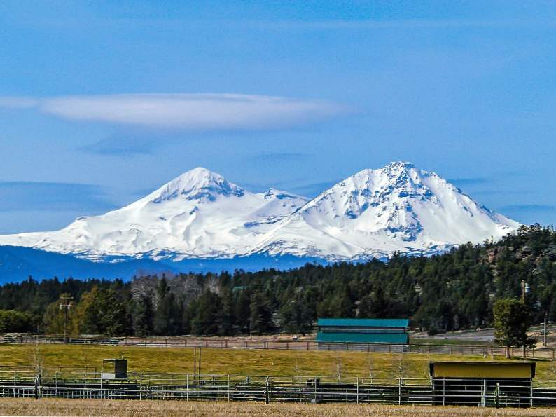9 best things to do in bend oregon 8