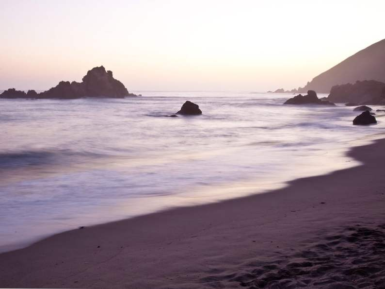 9 best things to do in big sur california