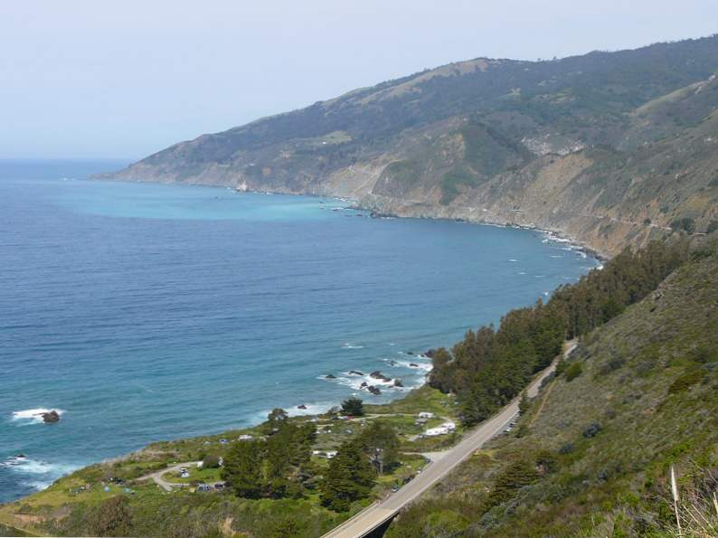 9 best things to do in big sur california 2