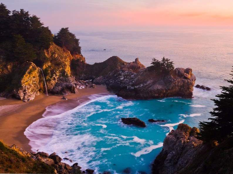 9 best things to do in big sur california 3